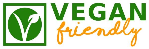 blog vegan