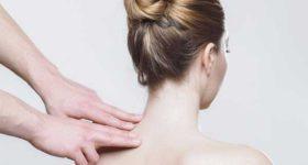 massage-sportif-lausanne