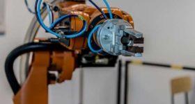 sécurité-machines-industrielles